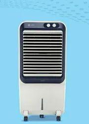 70 Liter Plastic Orient Desert Cooler