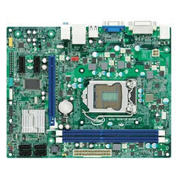 DH61BF Intel Motherboard