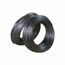 EQ Wire