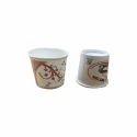 65ML Paper Cups