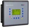Cummins Engine Woodward Easygen Genset Controller DG Set Controllers PCC Control Panels PCB Assy HMI