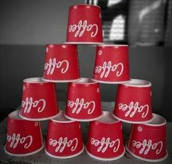 Disposable Paper Cup 55ml