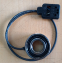 Bearing Encoder Skf 6204