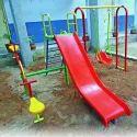 Mini Kids Multi Play Station