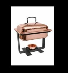 Marriage Use Chafing Dish