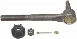 TIE ROD END ES 2838RL