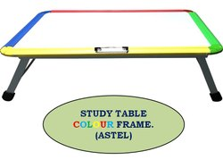 Childrens Study Table