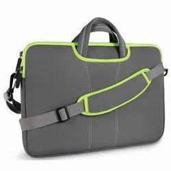Aircase 4-Multi Pocket Laptop Sleeve