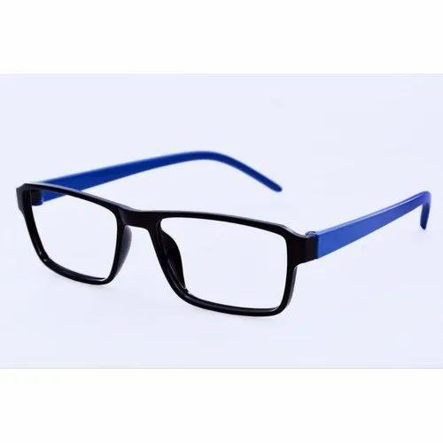 5174ef3deda Tr 90 Trendy Teenagers Optical Frame