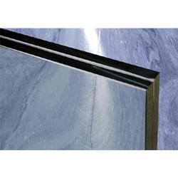 Laminate Glass