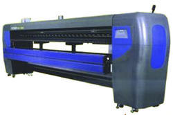 Flex Printers