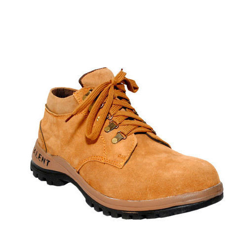 JK Port Man Mens Stylish Safety Shoes a0c000bf0aee