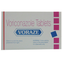 Voraze Tablet