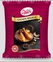 Catch Chicken Masala
