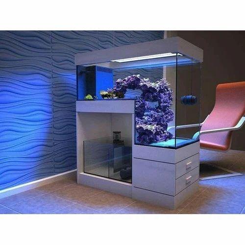 Aquarium And Cabinet 1000 Aquarium Ideas