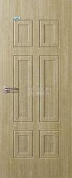 ABS Square Door KSD 210