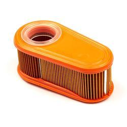 795066 Air Filter For Briggs & Stratton 122Q02