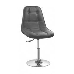 SPS-378 Revolving Bar Stool Chair
