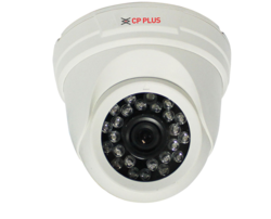 Astra HD IR Dome Camera