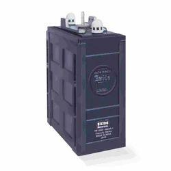 Exide NDP Tubular Standby Battery