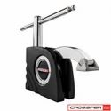 Crossfer Germany Quick Machine Table Power Clamp 100