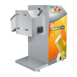 Sugarcane Juice Extractor CanePro Ace