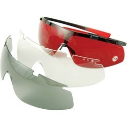 Glb30 Laser Visibility Glasses 3 In 1