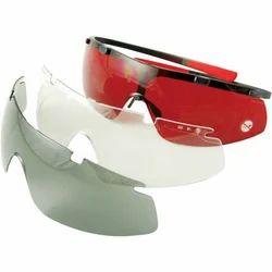 Glb30 Laser Visibility Glasses 3 In 1