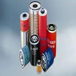 Bosch Diesel Filter