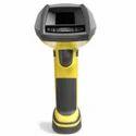 Dataman 8600 Series Scanner