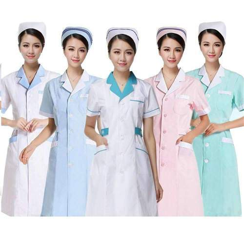 Image result for Nursing Training