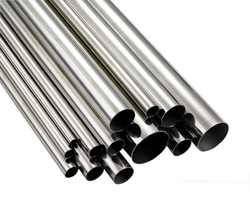 Stainless Steel 309S and 310S Pipes