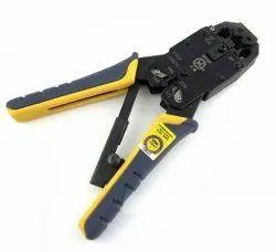 PAC Triplex Crimping Tool