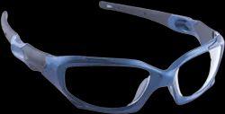 Maxx 10 Eye Protection Goggle