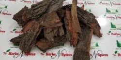Babul Bark Powder -Acacia Arabica Bark Powder  - Kikar Powder