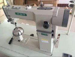 Wig Sewing Machine