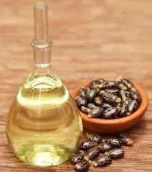 Castor Oil, For Pharma, Packaging Size: 5 Ltr Can
