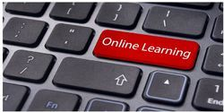 Finance Online Training Service