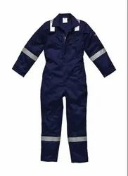 Dickies FR5055 Flame Retardant Coverall