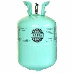 R-438A Refrigerant Gas