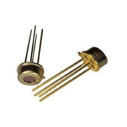 Infrared Thermopile Sensor ISB-TS45D