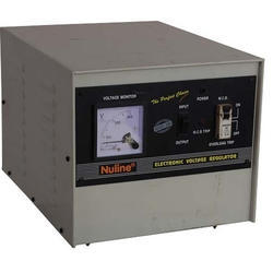 1 KVA Stabilizer Cabinet