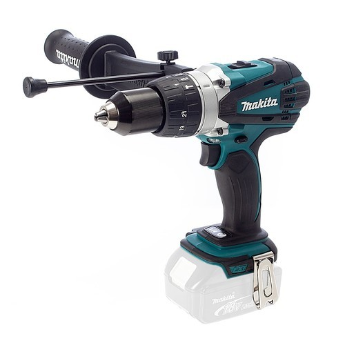 Tools Variable Sd Cordless Impact Wrench Aiw14 4v Manufacturer From Chennai