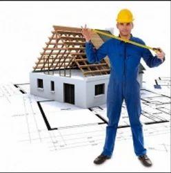 Real Estate Contractor