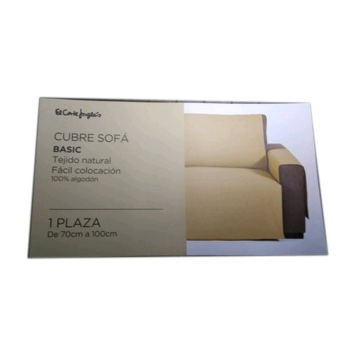 Printed Paper Rectangular Tag, Packaging Type: Packet