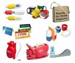 Medical Gift Items