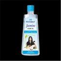Coconut Jasmine Oil 500 Ml
