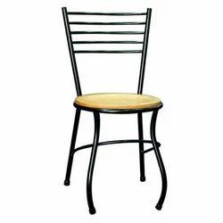 Priya Chair Designer Dining Chair