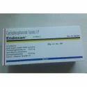 Endoxan (Cyclophosphamide Tablets I.P.)