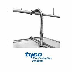 Tyco/Hd/Newage Flexible Hose